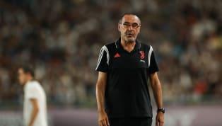 La sfida tra la Fiorentina e laJuventusaprirà la terza giornata di Serie A. Sarà anche la sfida del ritorno in panchina di Maurizio Sarri, costretto ad un...