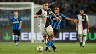 ​AC Milan remain keen on signing centre-back Merih Demiral from Juventus, but the Serie A champions are not looking to sell one of their best prospects...