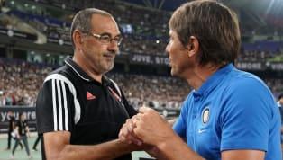 Cela faisait bien longtemps que l'on n'avait pas vu une équipe italienne tenir tête à la Juventus en Serie A. L'Inter Milan fait d'ailleurs encore mieux que...