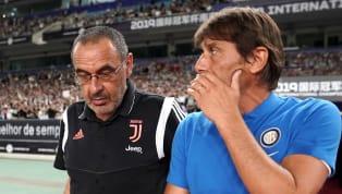 L'analista tattico Fabio Crecco ha rilasciato alcune dichiarazioni nel corso di una intervista esclusiva a 90min Italia. Ecco le sue parole: LaJuventusè...