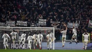 Young Boys vs Juventus: Jadwal Laga, Stasiun TV, dan Info Skuat