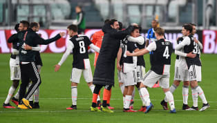 bers With the current situation in Italy, football feels a long way away. However, the dawn will rise and we will have calcioback in our lives again someday....