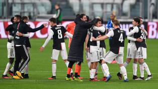 En la nota de hoy les hacemos una propuesta sobre la alineación que elegir al coger el Piemonte Calcio, nombre que recibe el conjunto bianconeri en FIFA 20 a...