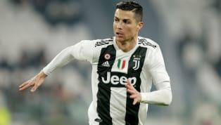 Huyền thoạiPavel Nedved tin rằng, những gì mà Cristiano Ronaldo thể hiện cho đến lúc này đã vượt quá sự kỳ vọng của người hâm mộ Juventus. Cập bến Juventus...