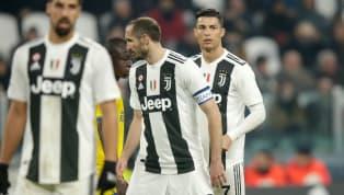 Câu lạc bộ Juventus mới đây đã lên tiếng xác nhận, tiền vệ Sami Khedira vừa trải qua vi phẫu ở timvà phải mất 1 tháng để hoàn toàn hồi phục. Được biết trước...