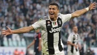 Không phải Modric hay Kroos, đây mới là sao Real mà Juve thèm muốn nhằm bơm  bóng cho Ronaldo!