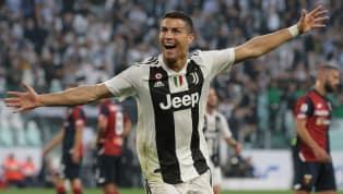 Người đồng độiWilliam Carvalho của Cristiano Ronaldo vừa mới dành cho anh những lời khen ngợi khi khẳng định rằng nếu sở hữu Ronaldo, thì anh sẽ không bán...