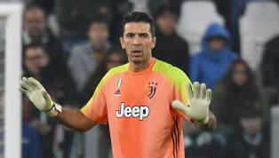 Continua a far discutereGigi Buffon. Il portiere dellaJuventusha commesso un errore nella sfida contro il Sassuolo, sul gol del momentaneo 1-2 di Caputo,...