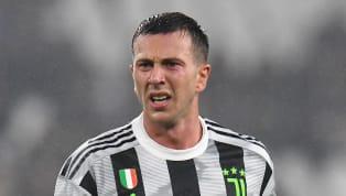 Segui 90min su Facebook, Instagram e Telegram per restare aggiornato sulle ultime news dal mondo della Juventus della Serie A! Quante possibilità ha...