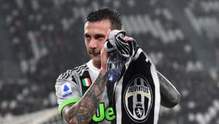Segui 90min su Facebook, Instagram e Telegram per restare aggiornato sulle ultime news dal mondo della Juventus della Serie A! Nell'ultima sessione di...