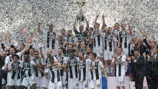 Finisce la stagione 2017-18, forse la più emozionante degli ultimi anni con tantissimi verdetti decisi all'ultimissima giornata. Anzi, nel caso della...