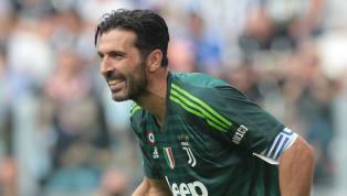 Anziché tornare a vestire la maglia dellaJuventusdopo l'avventura in Francia con il PSG,Gigi Buffonin vista della prossima stagione avrebbe potuto...