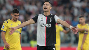 ​Juventus forward Cristiano Ronaldo has given fans an insight into why he was not present at FIFA's The Best Awards on Monday evening. Ronaldo came third in...
