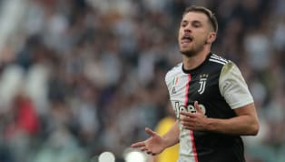 Juventus have gained a reputation in recent years for their ability to tempt world-class talents to the Allianz Stadium - once their contracts have expired....