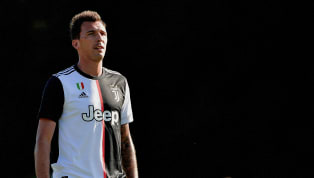 Juventus forward Mario Mandzukic has reportedly agreed terms with AC Milan over a January transfer, despite continued interest from Manchester United....