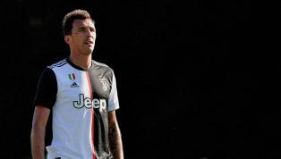 Déjà sur le départ l'été dernier, Mario Mandzukic, qui n'a pas été utilisé cette saison par Maurizio Sarri, va quitter laJuventuspour s'engager avec le...