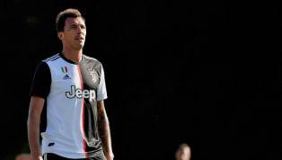 Affare saltato? Neanche per idea. Mario Mandzukic si trasferisce ufficialmente in Qatar. L'attaccante croato ha firmato il contratto con l'Al Duhail. La...