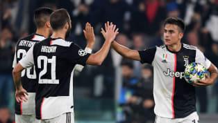Juventusberhasil mengamankan tiga poin penting saat menjamu tim asal Rusia, Lokomotiv Moscow dalam lanjutan pertandingan ketiga babak fase grupChampions...