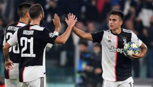 Altra giornata ricchissima di gol in Champions League, la terza della fase a gironi che ha chiarito alcune posizioni di potere nei vari raggruppamenti. Tre su...