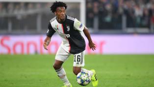 Direktur Olahraga Juventus, Fabio Paratici, mengonfirmasi Bianconeri - julukan Juventus - akan segera memperpanjang kontrak pemain asal Kolombia, Juan...
