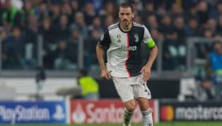 Juventusmenjadi salah satu tim yang mampu tampil impresif di musim 2019/20, di bawah arahan Maurizio Sarri, mereka terus meraih kemenangan dan masih menjaga...