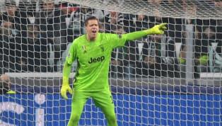 Problema dell'ultima ora in casaJuventus: Wojciech Szczesny salterà la sfida contro l'Udinese. Il portiere polacco di proprietà bianconera avrebbe dovuto...