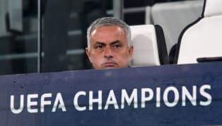बीती रात युवेंटस पर मिली चैंपियंस लीग जीत का वर्णन करते हुए मैनचेस्टर यूनाइटेड के कोच होज़े मोरीनियो ने इसे शानदार बताया है। हालांकि उन्होंने जोर देते हुए...