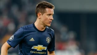 Jose Mourinho will put pressure on Manchester United's board to make sure Ander Herrera signs a new contract before the end of the year. The contract Herrera...