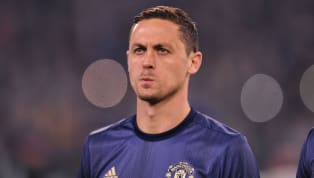 The Manchester United squad are said to be questioning Jose Mourinho's unwavering loyalty to Nemanja Matic after the midfielder's recent run of poor form....