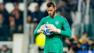 Manchester United are still no closer to convincing goalkeeper David De Gea to sign a new long-term contract at Old Trafford. The Spain international is among...