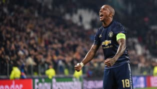 Ashley Young will be forced to take a pay cut in orderto extend his seven year spell with Manchester United. The 33-year-old joined the Red Devils back in...
