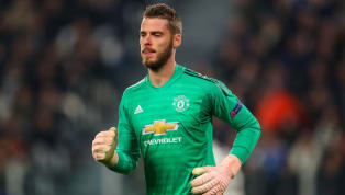 ​Manchester United goalkeeper David de Gea is reportedly set to reject the club's offers of a new contract and instead join Paris Saint-Germain when his...