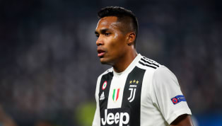 ​Alex Sandro has reached an agreement to sign a new contract at Juventus which will keep him with the Italian champions until 2023. Sandro, who was previously...