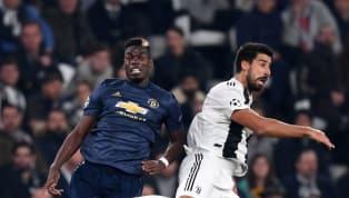 Juve-Manchester United: duello per un giovane talento francese. I dettagli