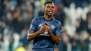 Reports in Italy claim that Juventus forward Douglas Costa will be crucial in any negotiation to re-sign Manchester United star Paul Pogba. The Brazilian has...