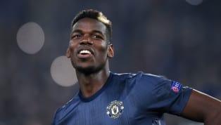 E' duelloJuve-Real Madrid perPaul Pogba. Le parole di Mino Raiola hanno messo il Manchester United con le spalle al muro: il centrocampista francese vuole...