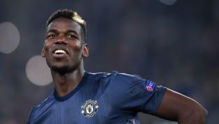 Alors que son avenir à Manchester United semble un peu compromis, la Juventus Turin pourrait tenter un sacré coup de pokerpour faire revenir Paul Pogba....