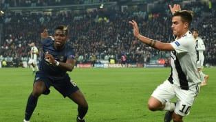 Keinginan Paul Pogba untuk meninggalkan Manchester United pada bursa transfer musim panas 2019 membuat spekulasi mengenai masa depannya terus mendapatkan...