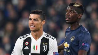 Après le recrutement deDejan Kulusevski l'hiver dernier, la Juventus semble prête à finaliser d'autres dossiers, dans les mois à venir. Dans l'ambition de...