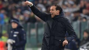 BeiJuventus Turingibt es in den letzten Wochen mehrere Diskussionen und Unstimmigkeiten zwischen einigen Spielern und dem Trainer Massimiliano Allegri....