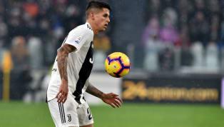 Joao Cancelo wirdJuventus Turinnach nur einem Jahr voraussichtlich wieder verlassen. Wie sowohl derTelegraphals auch der italienische Goal-Korrespondent...