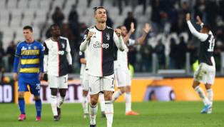 Rangkaian pertandingan pekan ke-20 Serie A 2019/20 telah berakhir. Sepuluh pertandingan telah berlangsung dan menghasilkan beberapa momen yang dapat menjadi...