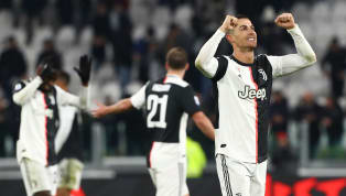 News Juventus willlook to take another step towards their first trophy under Maurizio Sarri when they welcome Roma to the Allianz Stadium on Wednesday evening...