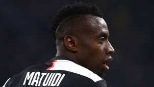 Nachdem Blaise Matuidi im Winter vor einem Wechsel zuOlympique Lyon stand, wird er nun wohl doch beiJuventus Turinbleiben - und das auch über den...