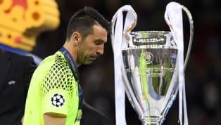 Die Champions League ist der Wettbewerb, der auf europäischer Ebene die meiste Begeisterung auslöst. Der begehrte Henkelpott ist der Pokal, dem viele Spieler...