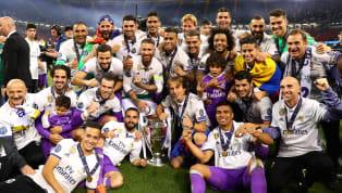 El conjunto blanco ha tenido varias grandes generaciones de futbolistas que han llevado al equipo a lo más alto. Desde las cinco Copas de Europa consecutivas...