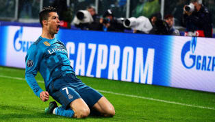 Juventus superstar Cristiano Ronaldo has reiterated that the bicycle kick he scored against his current club while in action for Real Madrid in 2018 is the...