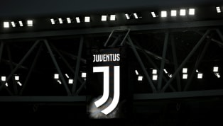 Italian authorities are questioning 12leaders from a hardcore section of Juventus' supporter base over a string of alleged offences. Among the accusations...