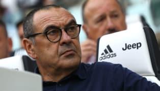 Le coach italien est connu pour ses connaissances tactiques et sa manière particulièrede faire jouer ses équipes. Hier soir, il explique un choix de joueur...