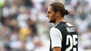 La Juventus de Turin n'a toujours pas laissé sa chance à Adrien Rabiot qui commence à s'agacer. Le Français pourrait même rejoindre un nouveau club cet...